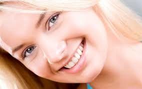 ۲۰ چیز که لبخندتان را ویران میکند