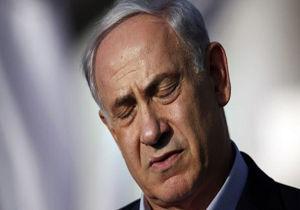 انفجار قدس نتانیاهو را از خیال باطل بیرون آورد