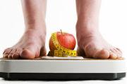 چگونه پس از کاهش وزن، لاغر بمانیم؟