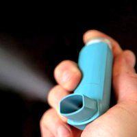 راهکارهایی طلایی برای مقابله با آسم