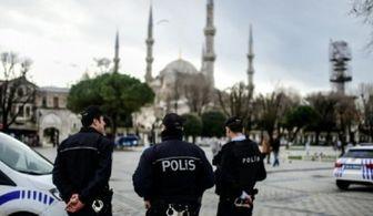آزادی دو گروگان ایرانی در استانبول