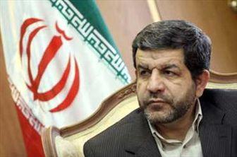 بدهی ۱۲ هزار میلیاردی دولت به شهرداری تهران