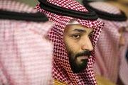 درخواست جنجالی مخالف سرشناس سوری از بن سلمان