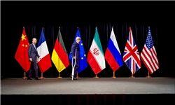 قول ایران به مسکو درباره راکتور اراک