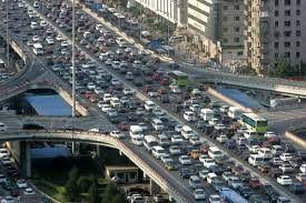 ۶۵۰۰ راننده در آستانه توقیف گواهینامه