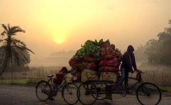فقیرترین کشورهای جهان معرفی شدند