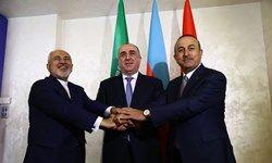 بیانیه نشست باکو؛ حمایت از برجام، اتحاد اسلامی و مخالفت با جداییطلبی