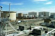دستاورد اقتصادی انقلاب در حوزه انرژی