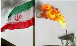مشکلات متحدان آمریکا از تحریم نفتی ایران