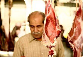 گوشتهای یارانهای از رستورانهای شمال تهران سر درآورد