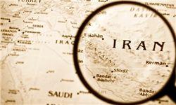 ایران در رسانههای جهان/ هشدار مجدد واشنگتن درباره تجارت با ایران