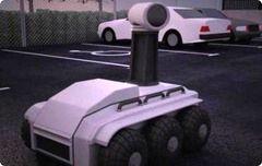 دقیقترین سیستم ردیاب بمب