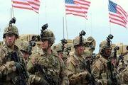 «پیامدهای فاجعهبار» استقرار نظامیان آمریکایی از زبان نماینده عراقی