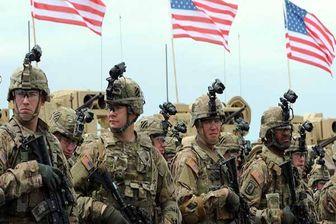 آمریکا نیروی جدید به سوریه می فرستد