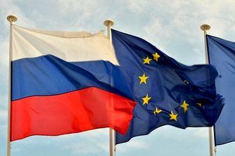 روسیه به اروپا درباره مشارکت با آمریکا هشدار داد