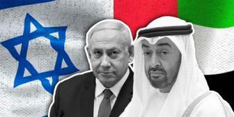 دل بستن عربها به ترامپ اشتباهی بزرگ بود