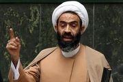 مهدی هاشمی و حسین فریدون از ابتدای محکومیت چند روز مرخصی رفته اند؟