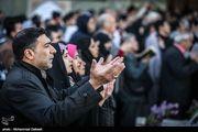 اطعام ۴۶ هزار نفر در محرم و صفر از محل نیات واقفان آذربایجان شرقی