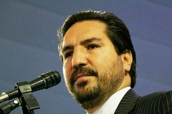 نماینده مجلس: اینستکس بدون منفعت برای ایران، ارزشی ندارد
