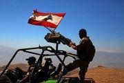 تجاوز مرزی جدید تلآویو و اعتراض رئیس پارلمان لبنان