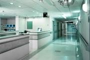 کارتن خوابی همراهان بیمار در جوار دو بیمارستان شلوغ پایتخت