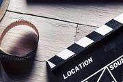 آخرین وضعیت ساخت فیلم