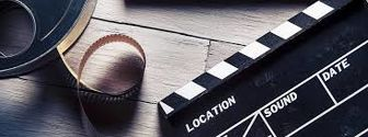 آخرین وضعیت ساخت یکی از پربازیگرترین فیلم های امسال سینما