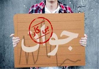 آقای روحانی! بیکاری جوانان مهمتر است یا واردات کالا؟!