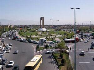 400 هزار شهروند اسلامشهری بلاتکلیف هستند! +سند