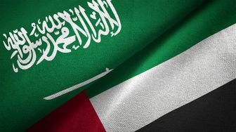 رسوایی اخلاقی دیپلماتهای سعودی و اماراتی در لبنان و عراق