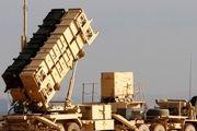 موافقت آمریکا با فروش تسلیحات یک و نیم میلیارد دلاری به کویت