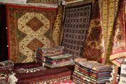 شکایت ایران از آمریکا به دلیل تحریم فرش دستباف