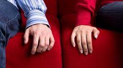 نشانههای طلاق عاطفی چیست؟
