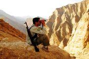 محیط بان مهاباد در درگیری با شکارچیان غیرمجاز زخمی شد