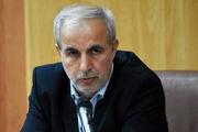 جبار کوچکینژاد: توافق پاریس راه افشای اطلاعات داخلی است