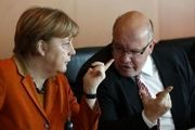 آلمان برای مناسبات اقتصادی با ایران از آمریکا کسب تکلیف نمیکند