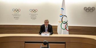 توکیو برای گرفتن میزبانی المپیک هیچ قانونی را نقض نکرده است