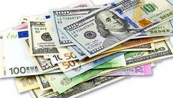 قیمت جدید ارز در بازار امروز ۳۰ خرداد ۹۹