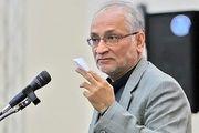 مرعشی: مردم ایران در شرایط نامطلوب اقتصادی قرار دارند