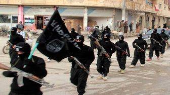 هدف از تضعیف نیروهای «حشد شعبی» تقویت داعش در عراق است
