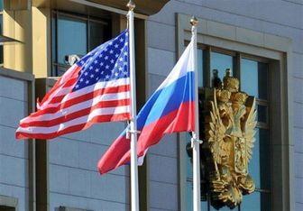 روسیه: آمریکا واقعیت برنامه غنیسازی ایران را تحریف کرد