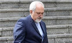 ظریف: محرمانه بودن طرح نشانه جدی بودن و حسن نیت ایران است