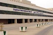 تکذیب اصابت موشک به فرودگاه عراق
