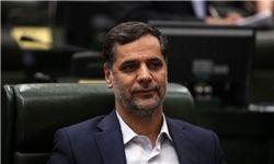 انگلیس باید از ملت ایران عذرخواهی کند