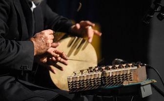 برگزاری اولین جشنواره آنلاین موسیقی کشور