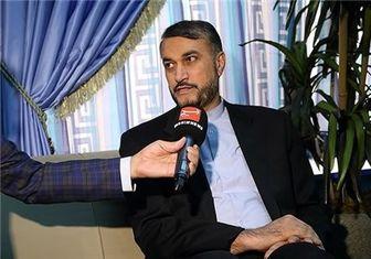 عربستان منتظر واکنش تند جهان اسلام باشد