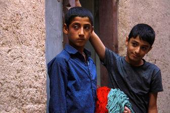 «جمعه گل» ؛روایتی دیدنی از مدافعان حرم
