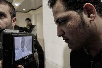 اکران «اشک تمساح» در ارمنستان