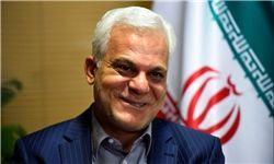 مناطق جنوبی تهران؛ بُعد کارگاهی پیدا کرده است