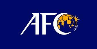دیدار استقلال و الاهلی، مهمترین بازی هفته اول از نگاه AFC